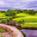 golf-course-1824369_640